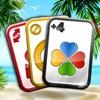 WILDカードゲーム・世界的人気カジュアルパーティーゲーム!