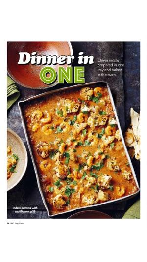 Bbc easy cook magazine on the app store bbc easy cook magazine on the app store forumfinder Images
