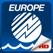 Boating Europe HD - Navionics