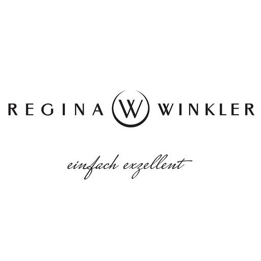 Intercoiffure Regina Winkler