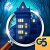 隠された街: ミステリー・オブ・シャドウズ - iPadアプリ
