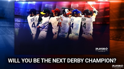 MLB Home Run Derby 2021のおすすめ画像5