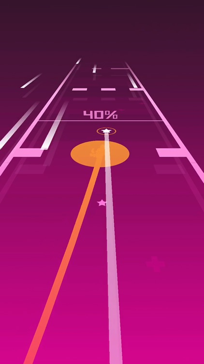 Fast Track screenshot-3