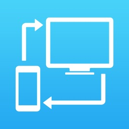 Air Share : File Transfer Pro