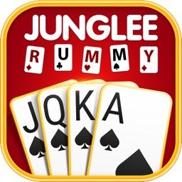 Rummy Game @JungleeRummy