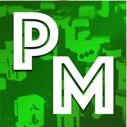 Pinoy Mahjong