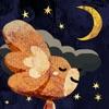 おやすみルーニー