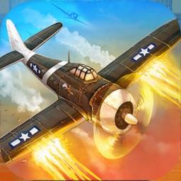 Wings Of Fire - Endless Flight