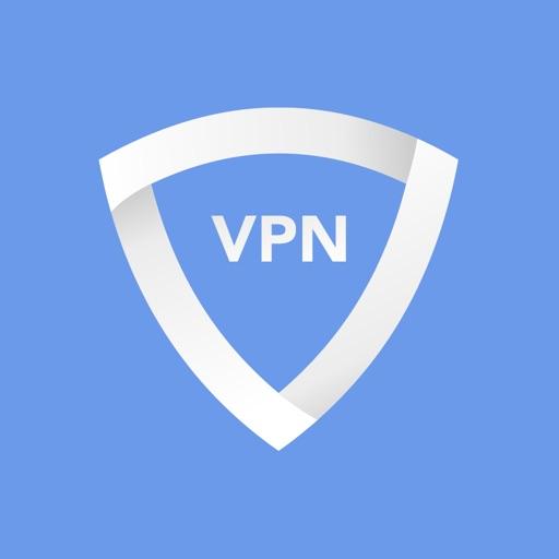 VPN Zone - Proxy unbegrenzt