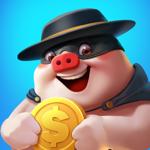 Piggy GO - Clash of Coin pour pc