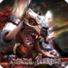 Gazua Heroes Saga - RPG Online