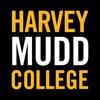 点击获取Harvey Mudd College