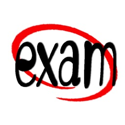 Exam Scoring SMS
