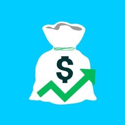Saru - Expenses and Money