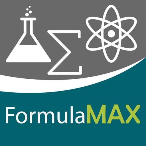 Formula MAX