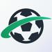 足球比分大师-专注于足球比分直播