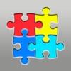 Autism Tracker Pro - iPhoneアプリ