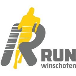 RUN Winschoten