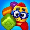 トイブラスト (Toy Blast) - iPadアプリ