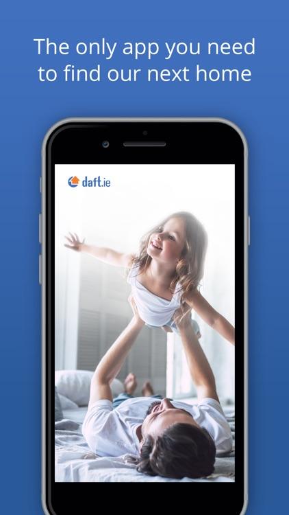 Daft.ie screenshot-4