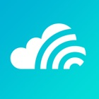 Skyscanner Flights Hotels Cars icon
