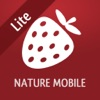 Wild Berries and Herbs LITE - iPhoneアプリ
