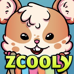 Zcooly: Fun edu games for kids