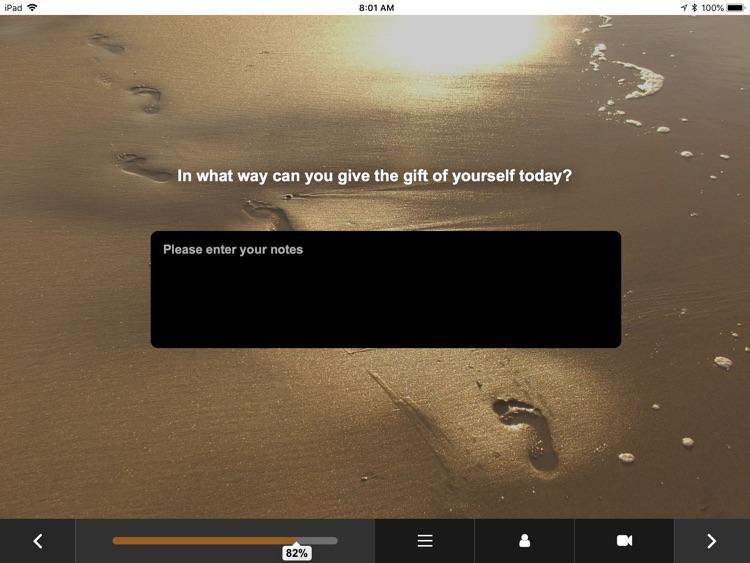 LifeShift screenshot-4