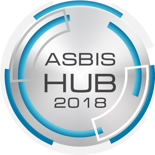 Asbis Hub 2018. Tech Talks.