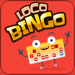 Loco Bingo - Mega Summer Slots Hack Online Generator