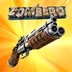 Zombero: Hero Shooter на пк
