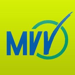 MVV-App