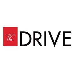 The Drive Magazine
