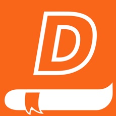 นิยาย Dek-D นิยายเยอะสุด