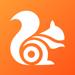 UC浏览器-新闻头条智能浏览器