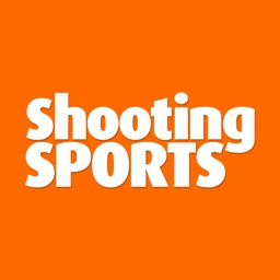 Shooting Sports Magazine