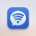 133.WiFi神器-防蹭网&一键测速