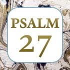 Psalm 27