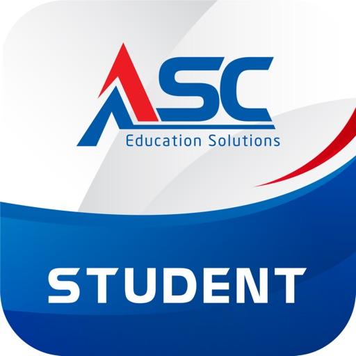 ASC-STUDENT