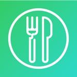 Spontaan - Deals voor uit eten