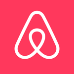 Airbnb на пк