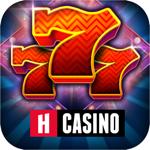 Huuuge Casino Machine a sous на пк