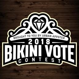 Bikini Vote