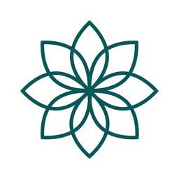 Ícone do app Lilium-Income,Expense tracker