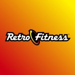 Hack Retro Fitness.