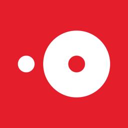 Ícone do app OpenTable