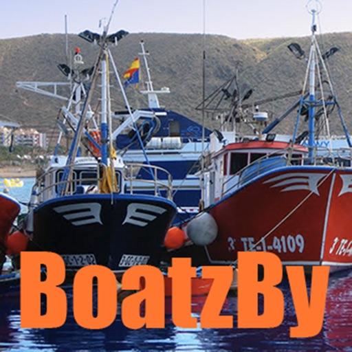 BoatzBy