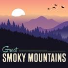 Great Smoky Mountains GPS Tour