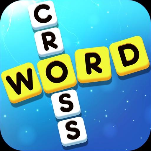 Word Cross Puzzle