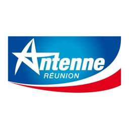 Antenne Réunion Télévision
